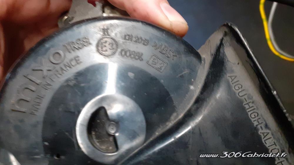 [ CLAXON]Añadir bocina aguda = Como hacer que tu 1,6i ruja igual que el 2 litros Thumb1617640552_20210405_182803
