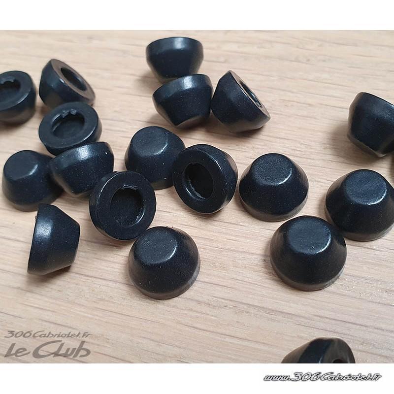 [LE CLUB ]¡Nueva tienda de repuestos del club 306 cabrio francés! + 3ª luz de freno por 99€ + ¡otras refabricaciones! Thumb1619433584_butee-caoutchouc-couvre-capote%20%281%29