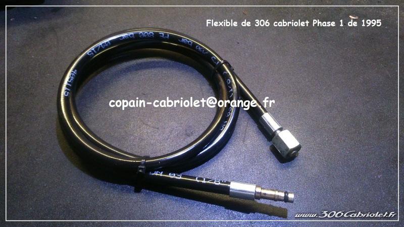 [ CAPOTA ] Líquido derramado por el maletero Copain-flexible1