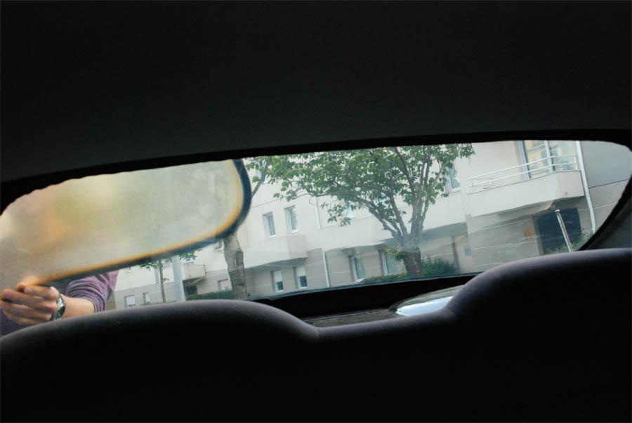 lunette arriere megane cabriolet ph1 renault forum marques. Black Bedroom Furniture Sets. Home Design Ideas