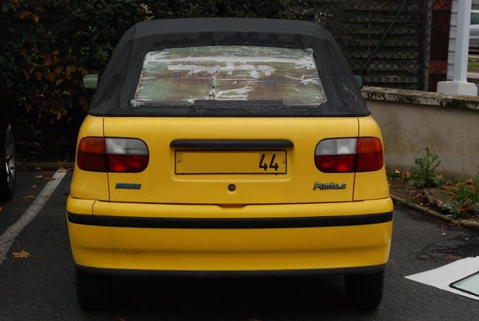 lunette-punto-cab-jaune-1