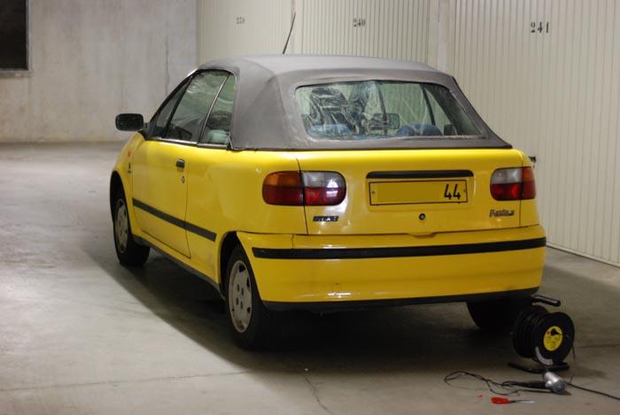 lunette-punto-cab-jaune-2